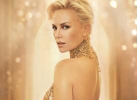 12星座Dior开运香 找对你的那一款