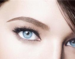 美宝莲多用塑型眉笔  缔造精致美眉
